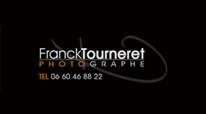 Franck Tourneret