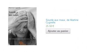 Martine-Cygnelle