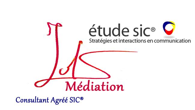 Jérôme Messinguiral, consultant médiateur agréé SIC®